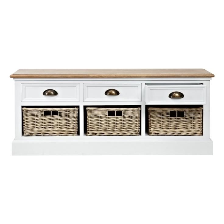 Ikea bank diele 051523 eine interessante for Garderobe landhaus ikea