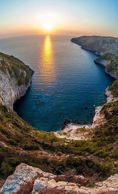 115 Best Images About Zakynthos On Pinterest