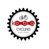Koba Cycling  Landaburu, 1. Amurrio  Tfno: 695784313