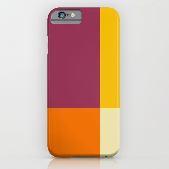 Available now at Society 6. Minimalist i phone case #design #minimalist #iphone #ipod