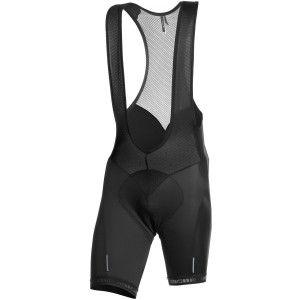 T FI.Mille_S5 longLeg Bib Shorts -- Duathlon and triathlon shorts