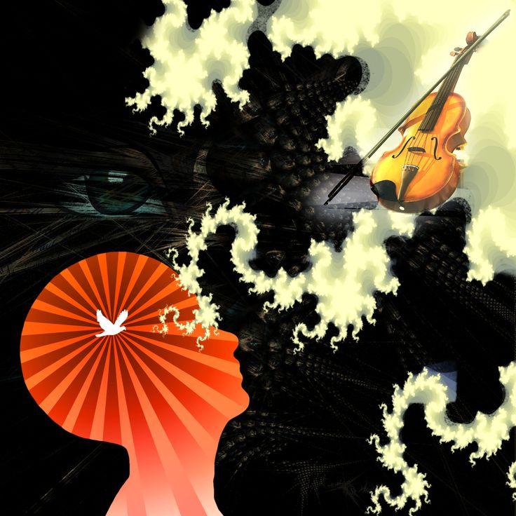 Test Extraordinar de Auto-Psihanaliza: Iata cum iti poti decodifica singur Subconstientul!