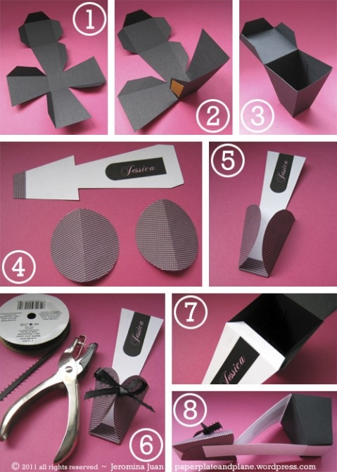 high heel shoe template craft - 50 best images about paper shoes on pinterest polka dot