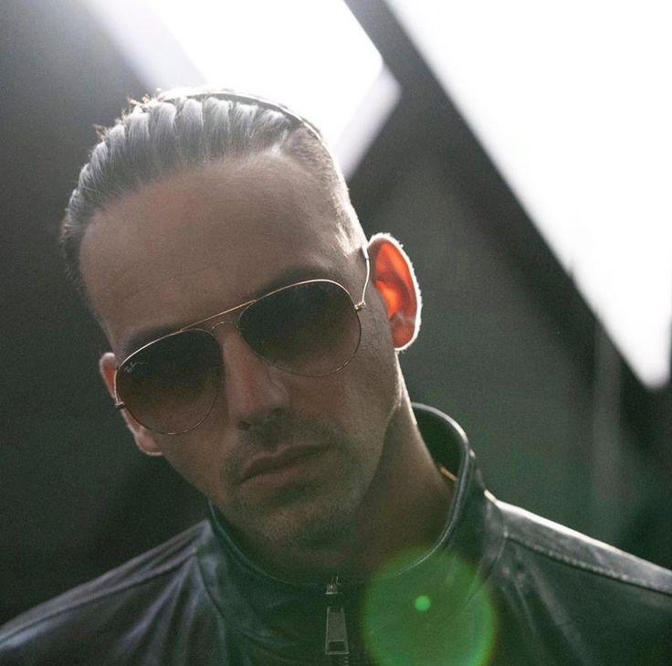 Pin Von Jovana Milosanovic Auf Raf Kappe Sonnenbrille Hip Hop