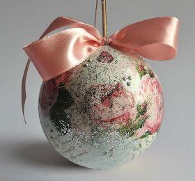 Dorota_mk: Czy święta mogą być różowe ???