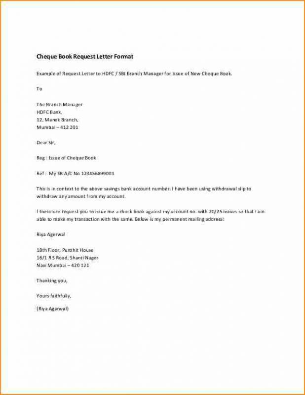 Pin by drive on template Application letters, Sample resume, Lettering