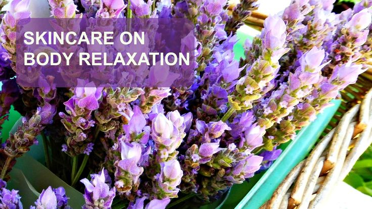 Skin Care on Body relaxation- DIY Foot Spa at Home