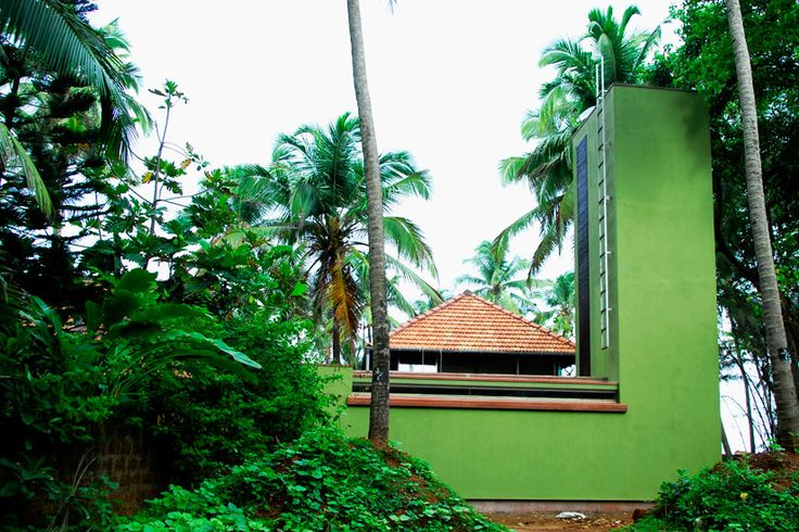 1000 images about art architecture design on pinterest for Architecture design for home in goa