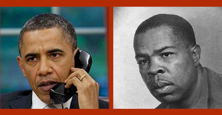 Frank Marshall Davis ~ Father & Son ? In 1956, Davis was subpoenaed by the Senate Subcommittee on Un-American Activities and pleaded the fifth. Dreams from My Real Father makes the case that on August 4, 1961, Frank Marshall Davis became the father of the future 44th President of the United States and indoctrinated him with a Marxist ideology during his formative years.