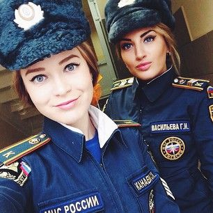 Filename hot russian teen
