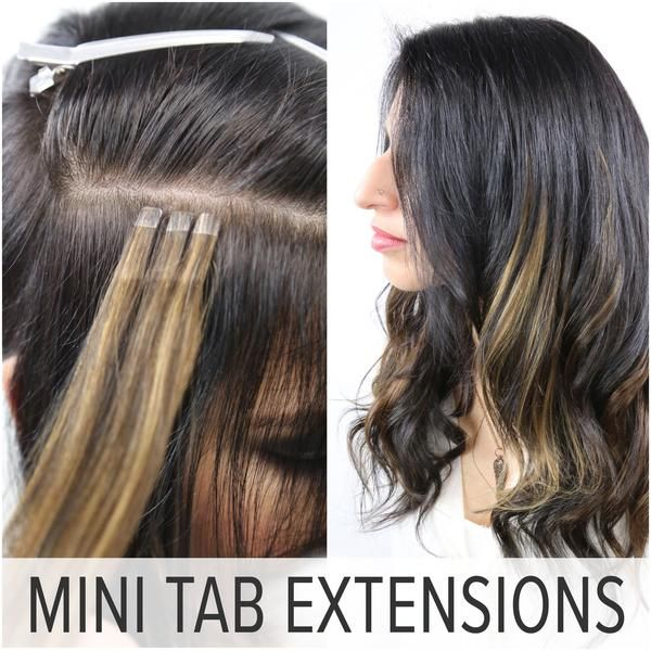 choosing a haircut 1000 ideas about extensions on in 9974