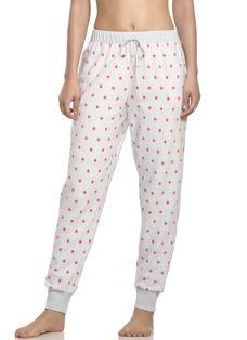 Jockey | Women's Pajama Pants & Sleep Shirts | Womens Pajamas