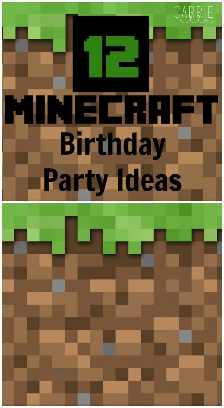 pinterest craft party ideas 104 best minecraft ideas via kara s ideas 5179