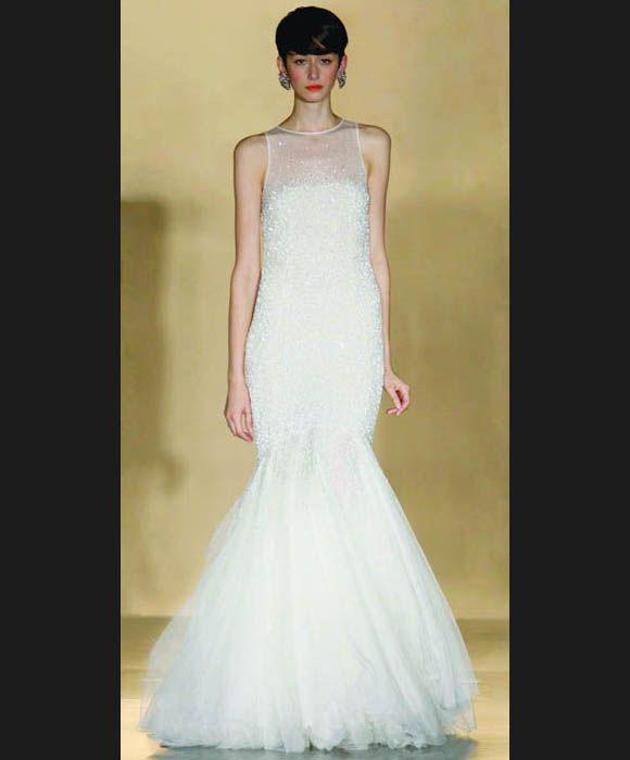 Vardaki's - Οίκος Νυφικών - Νυφικά φορέματα - Νυφικό φόρεμα 56