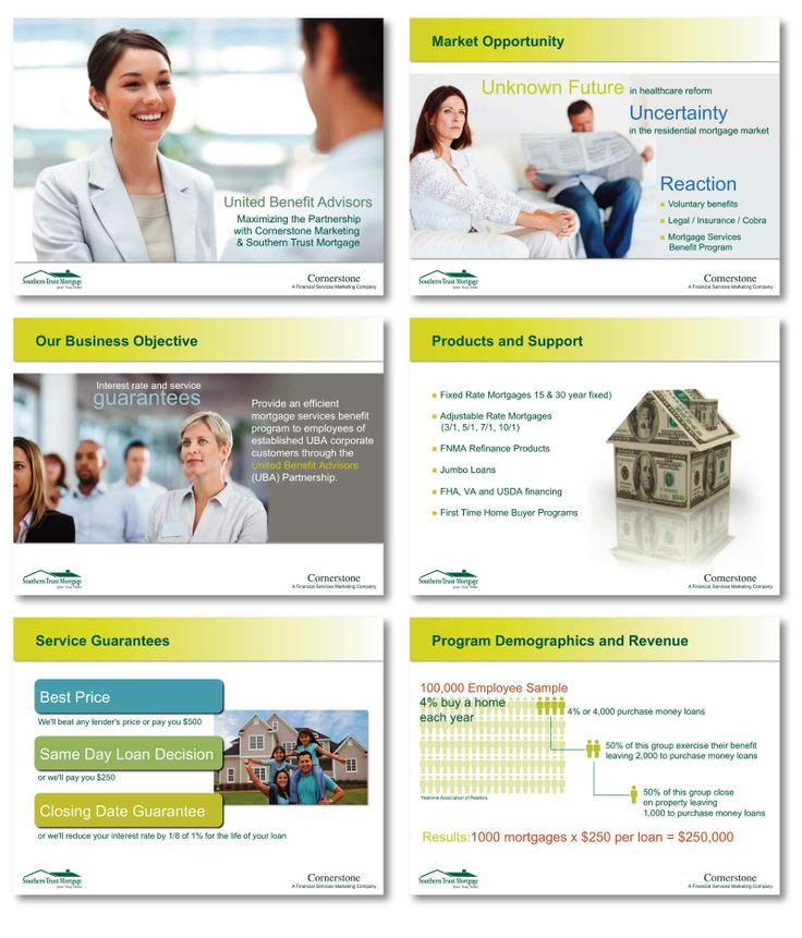 Best Powerpoint Presentation Design Examples Images On