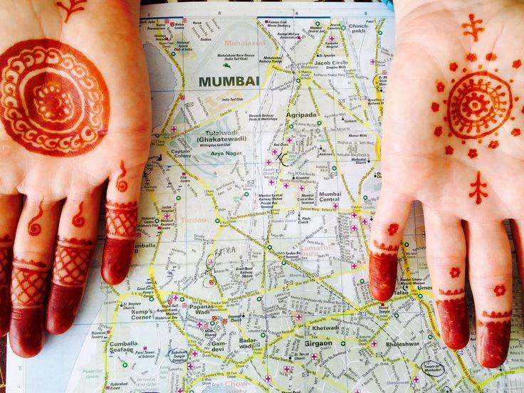 Meine Top-10-Hitparade: 10 Orte in Südindien zum Verlieben und Verweilen