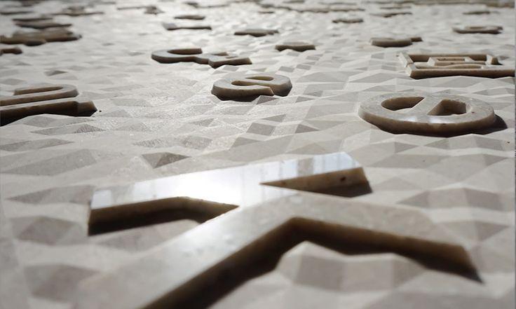 Novas ideias para revestimentos e superfícies em rochas ornamentais