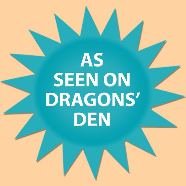 Yes we are DRAGON APPROVED!!!