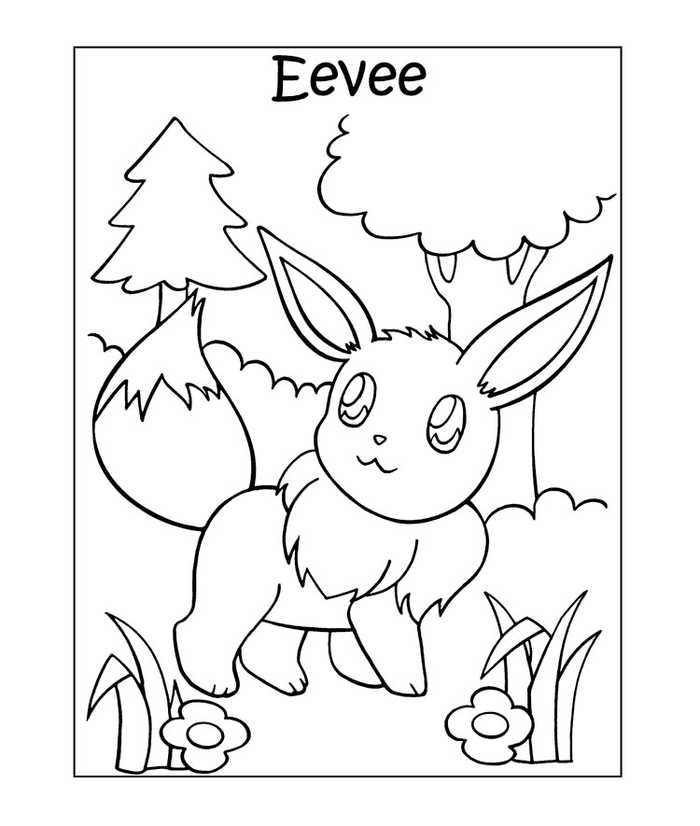 Printable Pokemon Coloring Pages For Your Kids Pokemon Coloring Pages Pokemon Coloring Coloring Pages