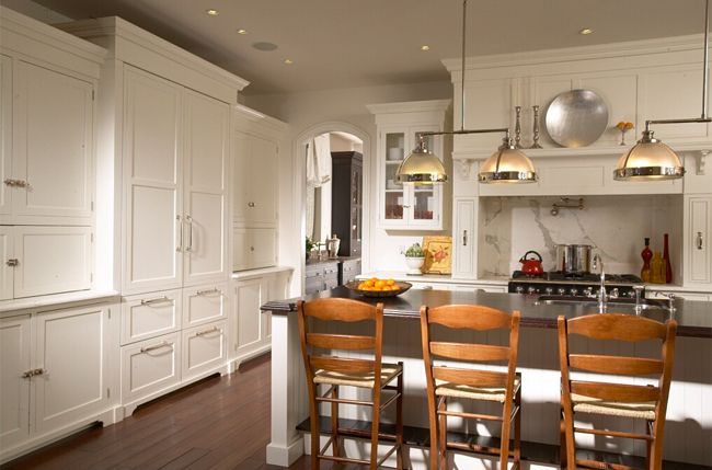 Kitchen And Bath Designers Best Decorating Inspiration