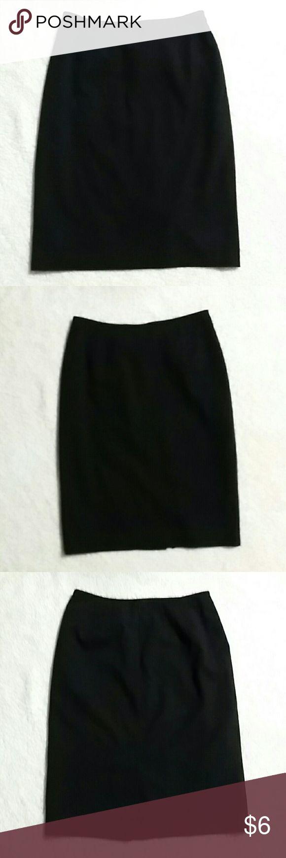 Calvin Klein Women skirt Calvin Klein Skirts