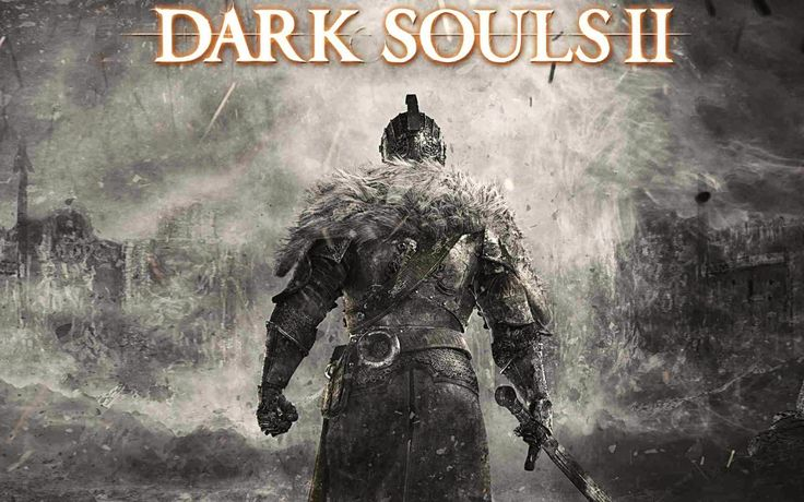 Dark Souls 2 Guide: How to Counter Chaos Blade in PvP | Web Junkies Blog