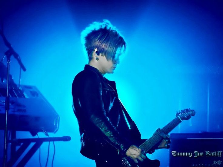 Adam Lambert And Tommy Joe Ratliff 2013 1000+ images about Tom...