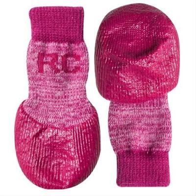 Heather Sport PAWks - Anti-Slip Socks for Dogs