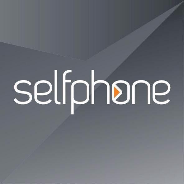 selfphone