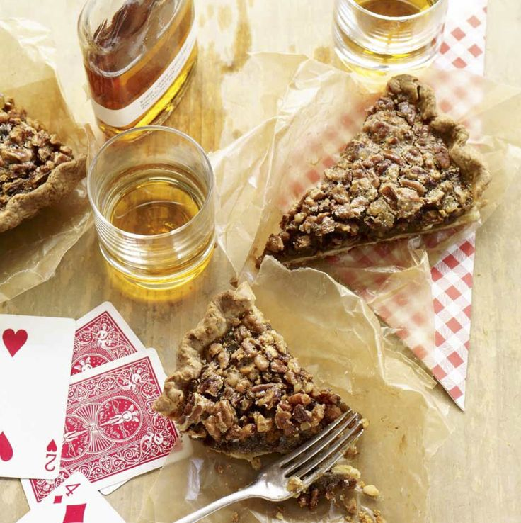 Fresh From The Oven to Your Door: 15 Amazing Online Pie Companies | Brit + Co