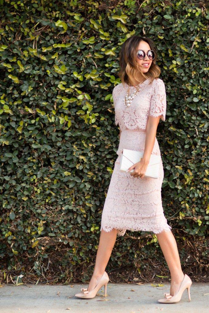 Best 20 Feminine Fashion Ideas On Pinterest Feminine Fashion Style Romantic Style Fashion