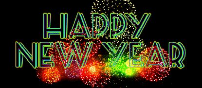 We have collected 7 new beautiful Happy New Year 2017 Gifs For You so you can use these gifs on such a beautiful new year occasion. Happy New Year Fire Work Gif New Year Wishes Gifs Animated Pics Happy New Year Colorful Wishing Gifs Happy New Year 2017 Amazing Gifs Animation New n Nice New ...