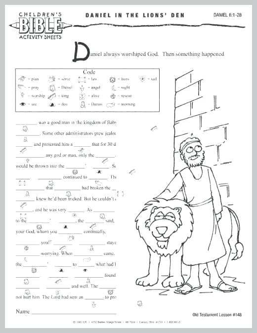 Religious Coloring Pages Cute Bible Worksheets Of Good Free