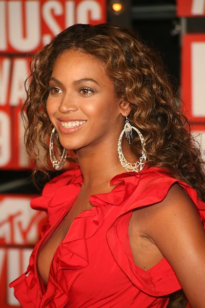 Image detail for -Hairstyles: Long Weave Hairstyle Curly Weave Hairstyle Straight Weave ...