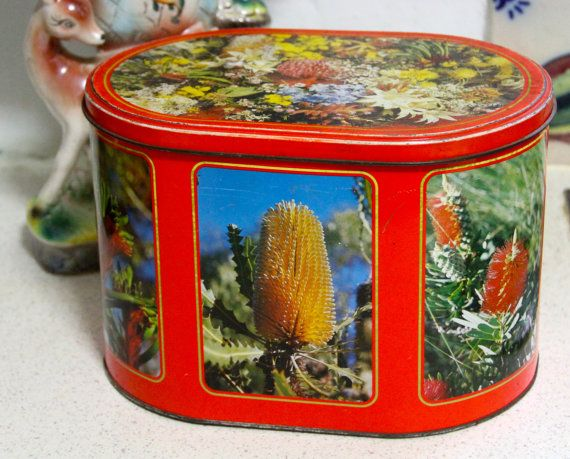 Hey, I found this really awesome Etsy listing at https://www.etsy.com/listing/227385893/vintage-1960s-biscuit-tin