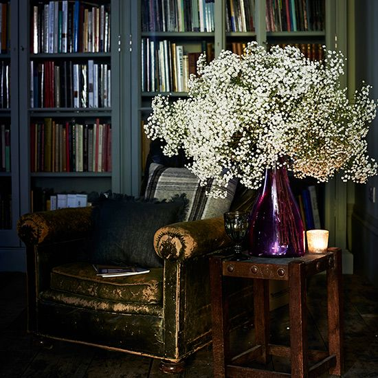 Homes&Gardens-Christmas-Flowers-5