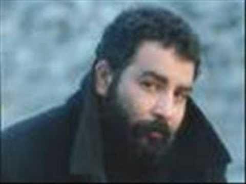 Ahmet Kaya - Kendine İyi Bak - YouTube