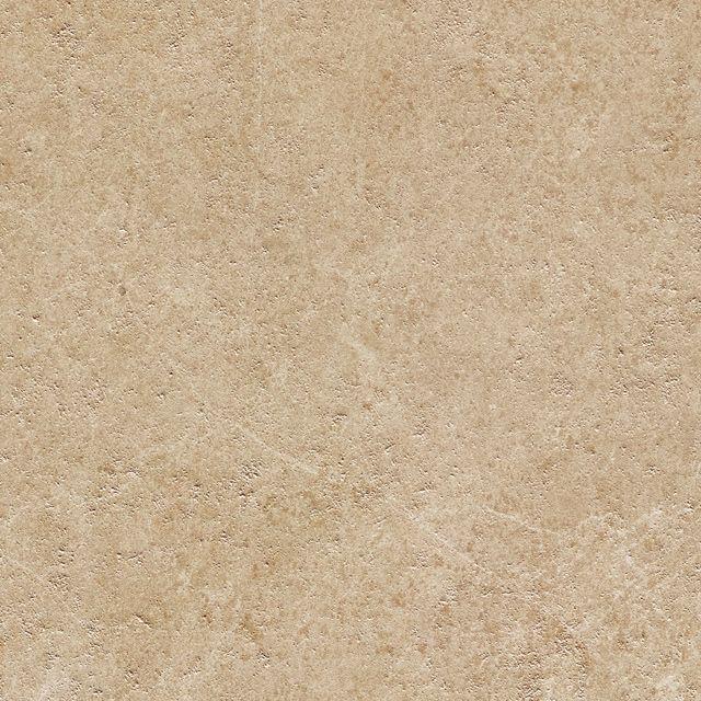 Travertin Salle De Bain Gris : marbre moderne travertin vloertegels tiles travertin beige travertin …
