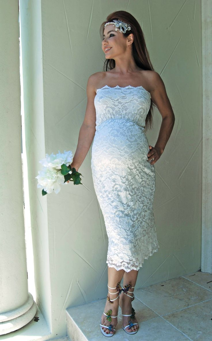 13 best Maternity Bridal images on Pinterest | Wedding dress, Meme ...
