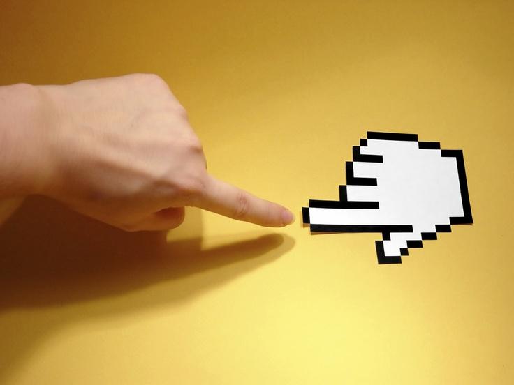 Czy wiecie, jak przeprowadzać audyt Social Media? Artykuł na ten temat na naszym blogu!  http://smls.pl/blog/audyt-social-media/