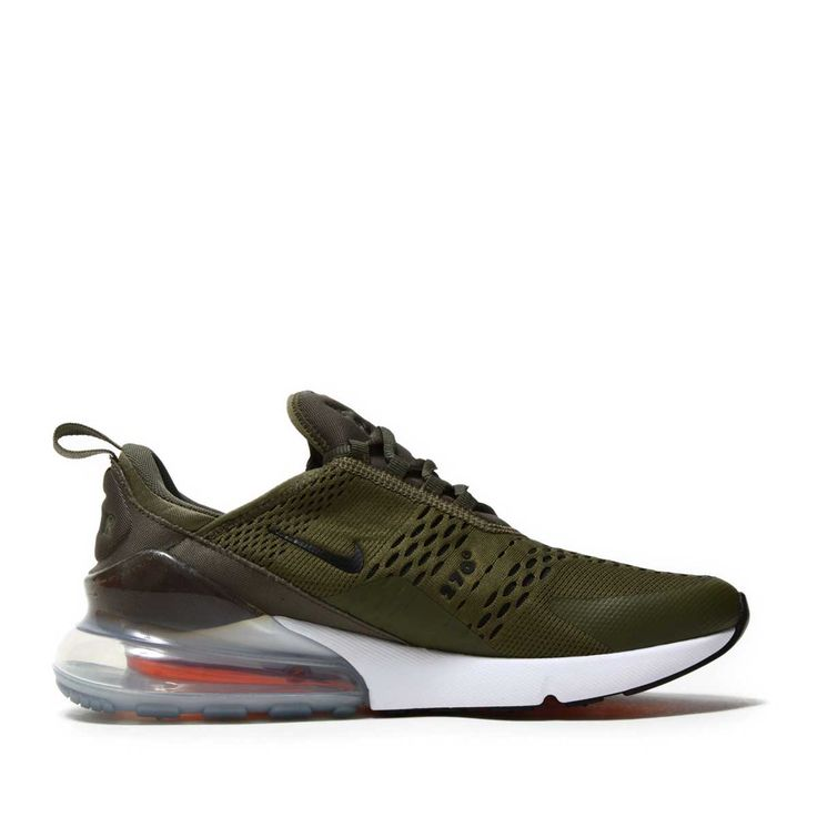 6c21647fde88 Nike is continuing to maximize its Air Max technology and weve got a ...