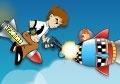 http://www.benten.gen.tr/ben-10-oyunlari/ben-10-hava-savasi.html  Ben 10 Hava Savaşı Ben 10 sevenler için alternatif bir oyun. Oyunda Ben 10 havada kendisine saldıran düşmanlarını yoketmeye çalışıyor. Enerji tüplerini toplayarak üzerinize gelen düşmanları yoketmelisiniz.Ben ten iyi eğlenceler diler.