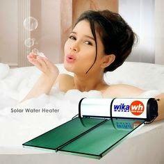 Service Wika Swh Pemanas Air Tenaga Surya: Service Wika Swh Solar Water Heater 087770717663