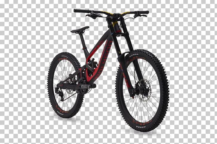 Mountain Bike Bicycle Polygon Bikes Downhill Mountain Biking Single Track Png Auto Part Bicycle Bicycle Downhill Mountain Biking Polygon Bikes Bicycle Bike