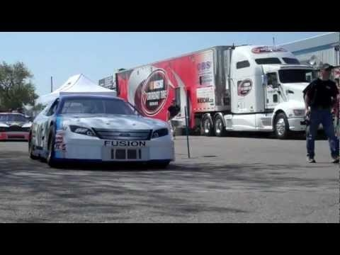 """Season 3 racing promo featuring Jim Martyn and Jerry Priddle sharing their thoughts on """"What does Racing mean to you?"""".    Footage taken over 2012 Victoria Day Speedfest."""