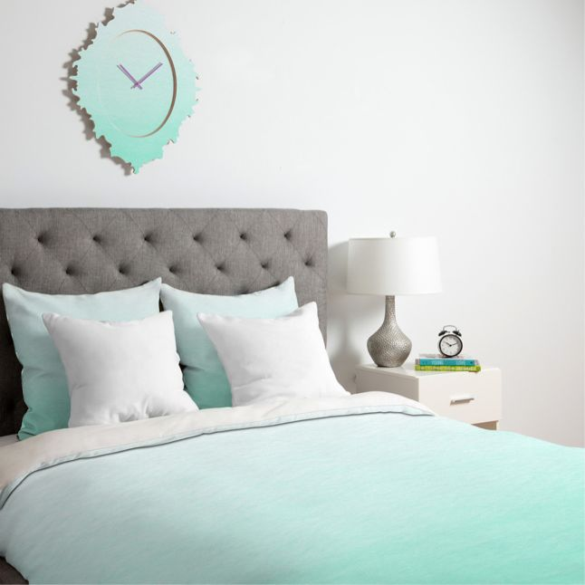 Best 20+ Ombre Bedding Ideas On Pinterest