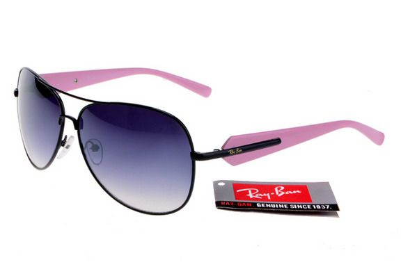 Ray-Ban Active Lifestyle 58012 RB10 [RB86] - $18.88 : Ray-Ban® And Oakley® Sunglasses Online Sale Store- Save Up To 87% Off