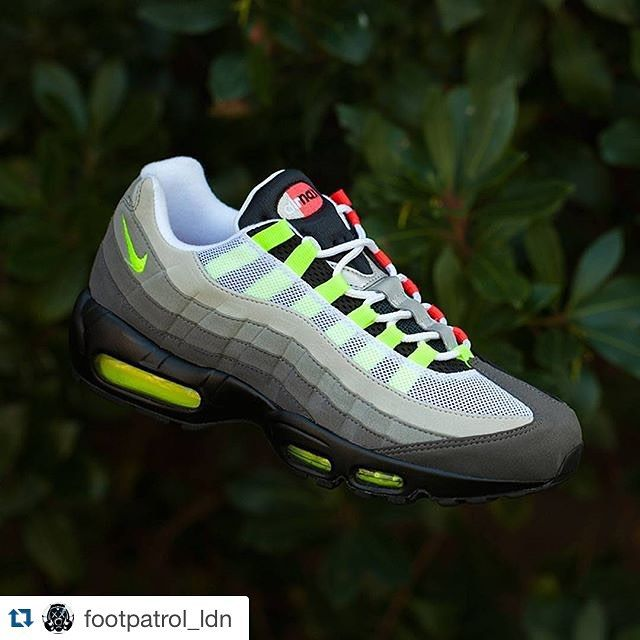 cheaper cd568 22b30 ... wholesale whats your thoughts on the new nike air max og qs nike nikeair  nikeairmax quickstrike