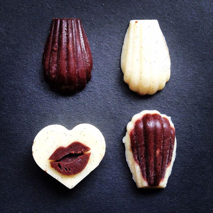raw chocolate by befresh.sk
