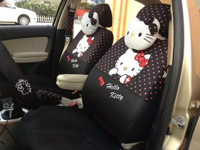 Best 25 Cute Car Seat Covers Ideas On Pinterest